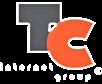 ТелеСети — Интернет-оператор и поставщик услуг кабельного телевидения в Тюмени