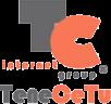 ТелеСети – Интернет-оператор и поставщик услуг кабельного телевидения в Тюмени